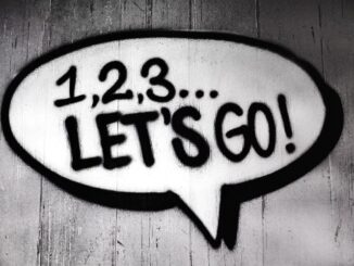 123-let-s-go