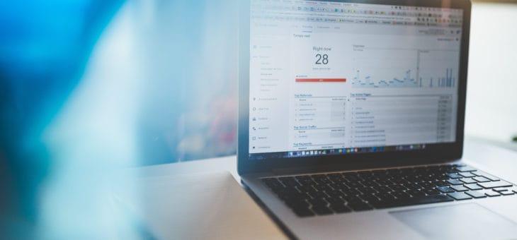 Sådan kan du tjene penge online mens du forsøger dig som iværksætter