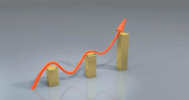 Den rigtige Navision partner er afgørende for din virksomheds vækst