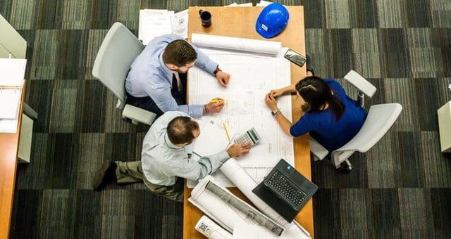 3 råd: Optimer din virksomhed