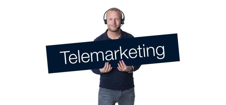 Tips og tricks til at få mere ud af din virksomheds tele marketing